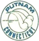 Town of Putnam Economic & Community Development
