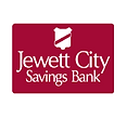 BANK-FINANCIAL - Jewett City Savings Ban