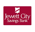 BANK-FINANCIAL - Jewett City Savings Ban