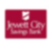 Jewett City Savings Bank