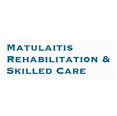 Matulaitis Rehabilitation & Skilled Care