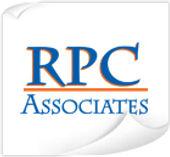 RPC Associates