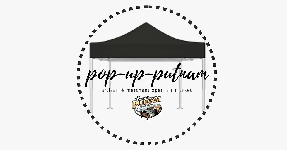 Pop-Up-Putnam-copy-5 (1).jpg