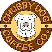Chubby Dog Coffee Co.