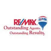 ReMax Bell Park