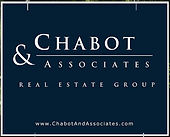 Chabot & Associates Group of eXp