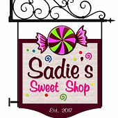 Sadie's Sweet Shop