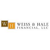Weiss, Hale & Zahansky Financial