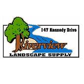 Riverview Landscape Supply