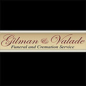 Gilman & Valade Funeral Homes and Crematory