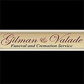 Gilman & Valade Funeral Homes and Crematory