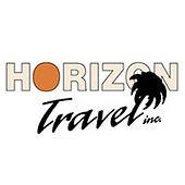 Horizon Travel