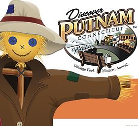 12th Annual Scarecrow Contest