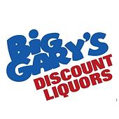 Big Gary's Discount Liquors