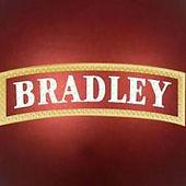 Theatre of NE CT at the Bradley Playhouse