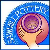 Sawmill Pottery