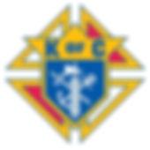 Knights of Columbus (K of C) Club 64