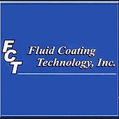 Fluid Coating Technology