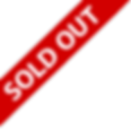 Discover_soldout_banner.png