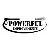 Powerful Improvements
