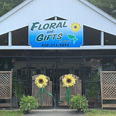 Floral & Gifts of OWC