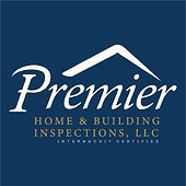 Premier Home and Building Inspections, LLC