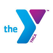 Hale YMCA Youth and Family Center