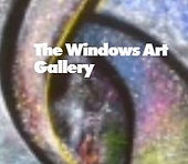 Windows Art Gallery