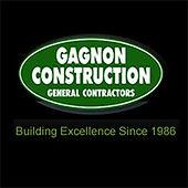 Gagnon Construction