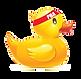 PBA-Duck.png