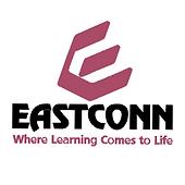 EASTCONNN