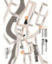 Pump-BW-page-0.jpg