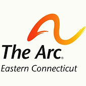 Arc Eastern Connecticut, The
