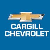 Cargill Chevrolet