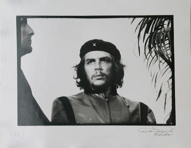 Alberto Díaz (Korda)