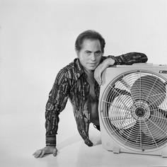 Jorge Barreiro, 1973