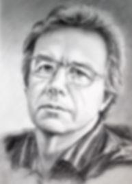 My portrait April 2020 fin to send.jpg