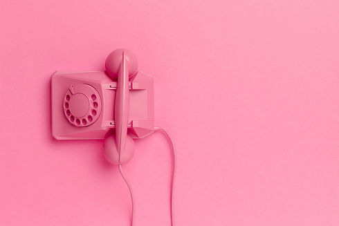 vintage phone on color background_edited.jpg