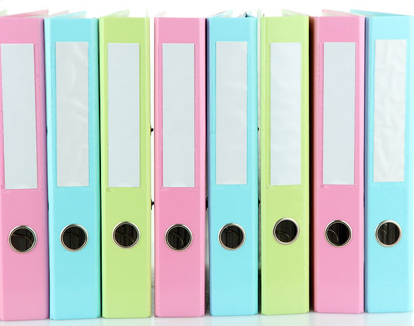 Colorful folders, isolated on white_edited.jpg