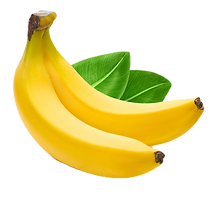 Bunch%20of%20bananas%20isolated%20on%20w