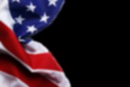 USA%20flag_edited.png