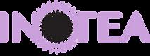Taro_logo_BK.png