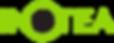 matcha logo_BK.png