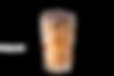 Bubble Tea Cups Tapioca Clear.png