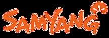 Samyang.png