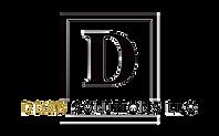 DD&B-SOLUTIONS-LLC-(LOGO).png