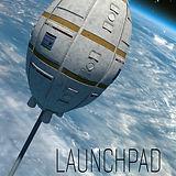launchpad1.jpg