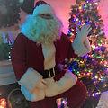 Santa 1 sq.jpg