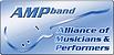 ampband-logo-10cm.png