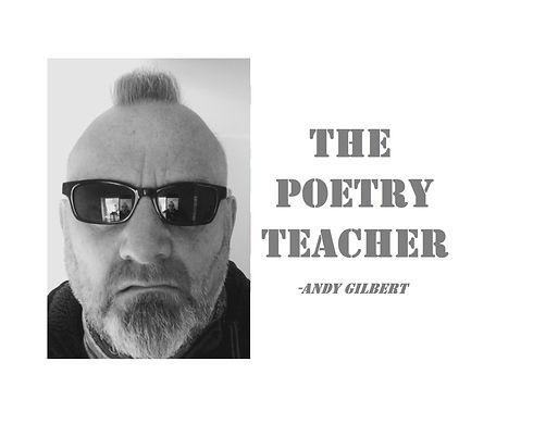 POETRY TEACHER 4.jpg